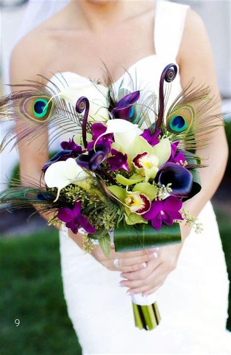 peacock wedding ideas wedding themes emmaline