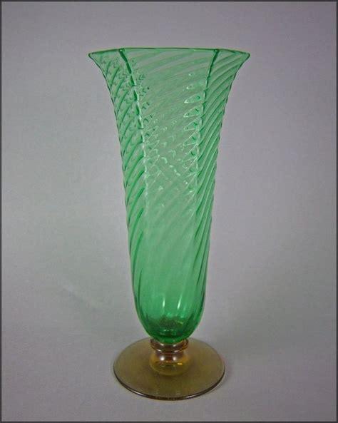 Steuben Glass Vase Vintage by 685 Best Images About Steuben Glassware On