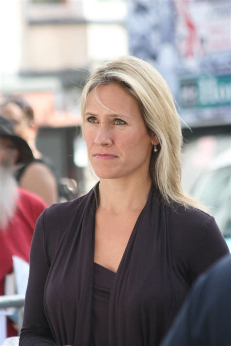 uk celebrities on strava sophie raworth weight height ethnicity hair color