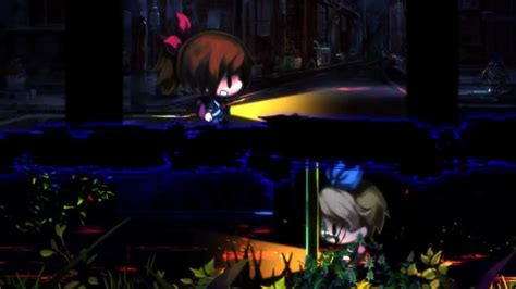 Kaset Ps4 Yomawari Midnight Shadows yomawari midnight shadows debut trailer gematsu