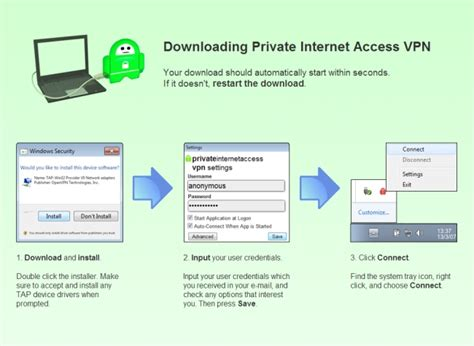 privateinternetaccess apk vpn account hooking up a xbox 360