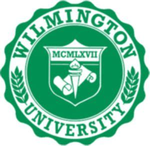 Mba In Wilmington by Best Schools For Bachelors In Aviation And Aeronautics