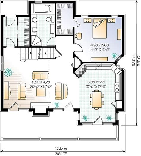 coolhouseplan com cabin home plans at coolhouseplans com