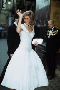 princess of wales princess diana photo 35697066 fanpop