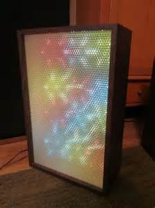 color organ realistic color organ radio shack 42 3001 disco light ebay