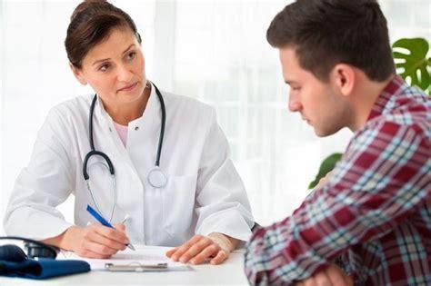doctor and doctors nurses agree everyone is a poor historian gomerblog