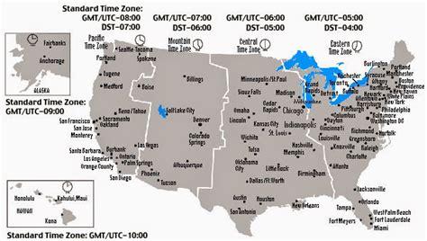usa time zone map gmt flightradar24 us time zones map plane flight tracker