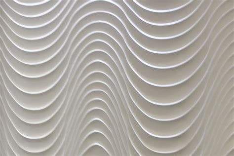 3d wall panel 3d view picture 3d wall panels
