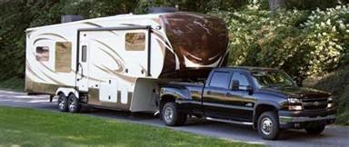Fifth Wheel Truck Rental Oregon Fifth Wheel Trailer Fifth Wheels