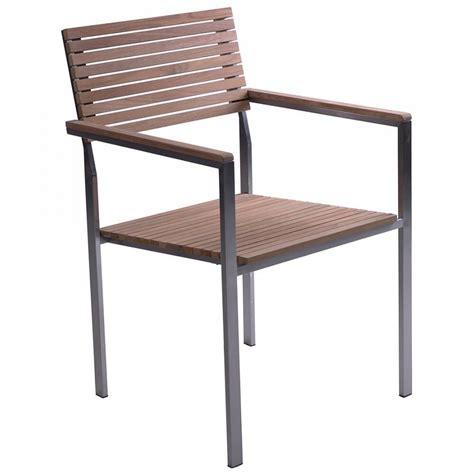 sedie in legno da giardino sedie da giardino in legno homehome
