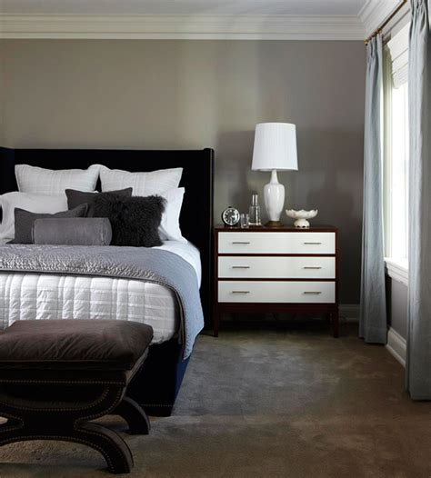 masculine master bedroom ideas best 25 masculine bedding ideas on pinterest masculine