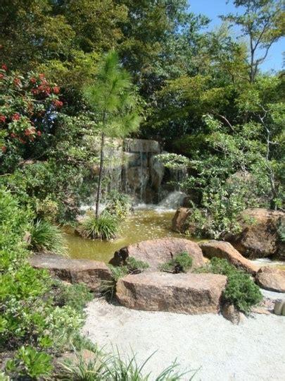 Japanese Gardens Florida by Morikami Museum And Japanese Gardens Boca Raton Fl