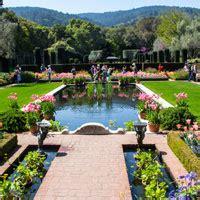 Filoli Gardens Coupon 65 filoli gardens coupon discount july 2017