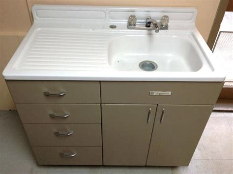 small kitchen sink cabinet small kitchen sink and cabinet shapeyourminds com