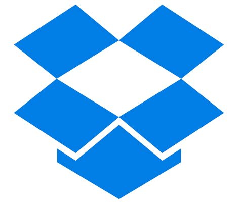 dropbox keep syncing dropbox pricing george mason university