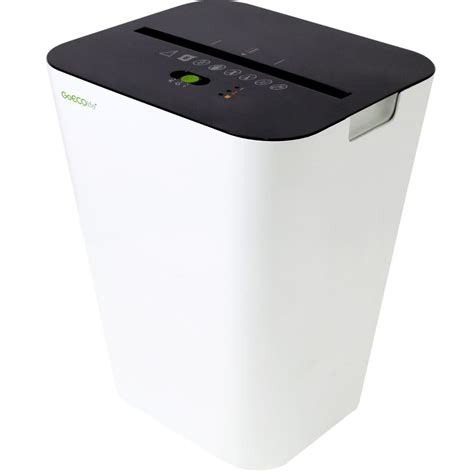 choosing the best shredders microcut papers shredder to secure the sensitive private