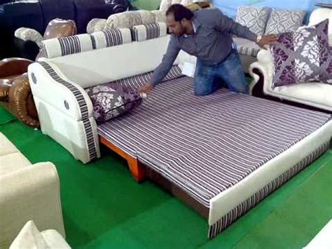 arioso natuzzi italia sofa bed price ikea friheten sofa bed assembly guide funnycat tv