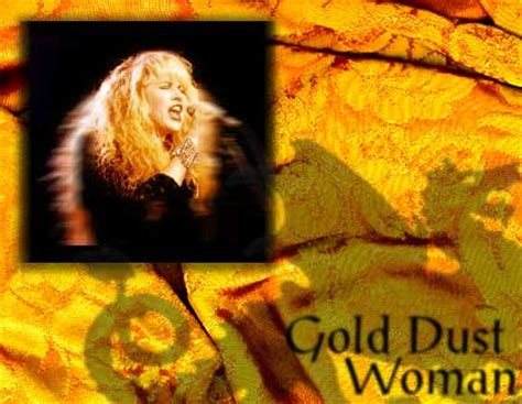 gold dust the biography of stevie nicks books gold dust