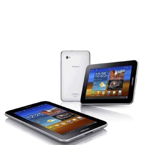 Samsung Tab P6200 samsung galaxy tab 620 plus p6200 price specifications features reviews comparison