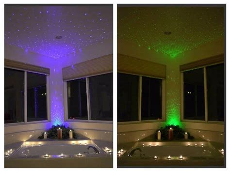 shower laser light blue rgb laser shower motion laser green