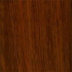 Premium Laminate Flooring Armstrong Reserve Premium Laminate Flooring Colors