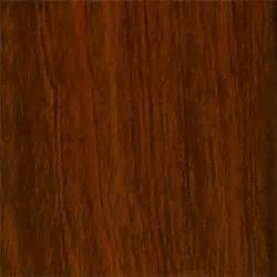 armstrong reserve premium laminate flooring colors