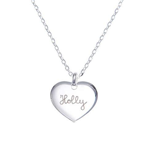 graduation chain charm necklace by merci maman