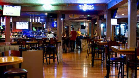 Bar And Grill by Sports Bar Boomerang Bar Grill