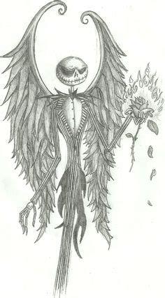 1000 images about jack skeleton on pinterest the