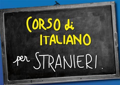 iscriversi ufficio collocamento valtrompia lingua italiana e licenza media per gli stranieri
