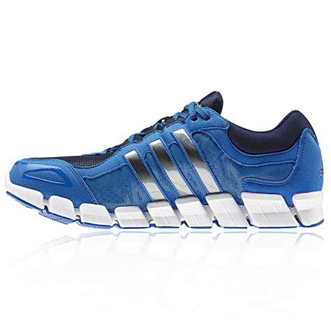 climacool running shoes adidas climacool freshride running shoes