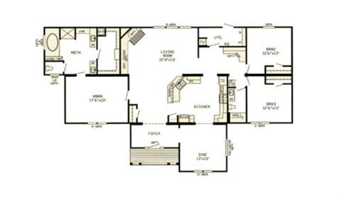 visbeen georgetown floor plan visbeen georgetown floor plan the georgetown house plans