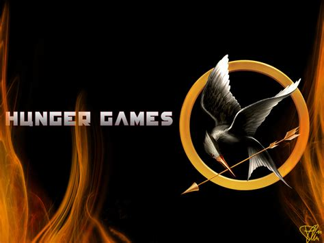 hunger games themes powerpoint josh hawthorne mini presse