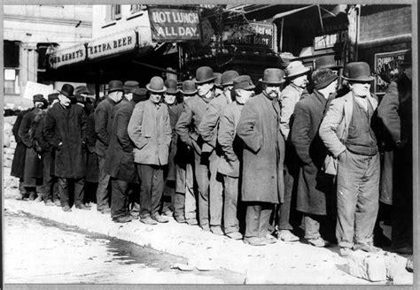 nevada news bureau 187 unemployment