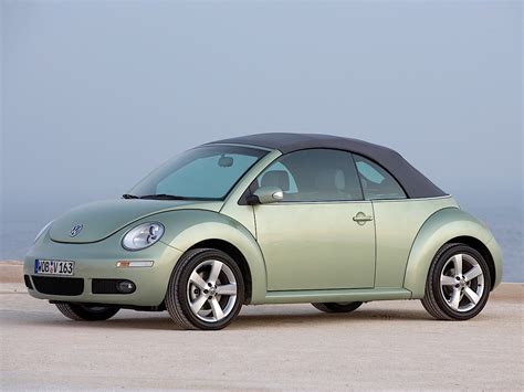 how to learn about cars 2005 volkswagen new beetle interior lighting volkswagen beetle cabrio specs 2005 2006 2007 2008 2009 2010 autoevolution