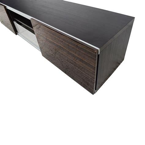 cd storage cabinet ikea 56 off ikea ikea media storage cabinet storage