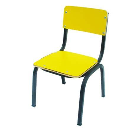 imagenes silla escolar silla infantil de madera pupitre pupitres mesabanco
