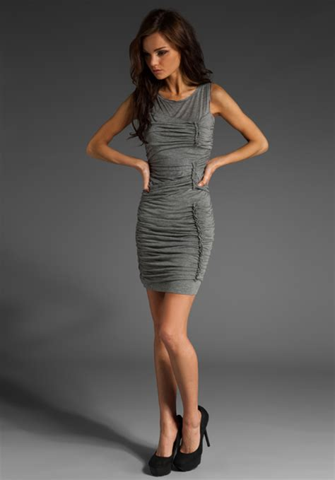 Model Update Americas Response To The Thin Model by Revolve Clothing Won 226 T Rebook Crandell Until She