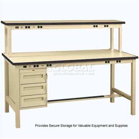 30 Inch Storage Bench by 30 Inch Wide Storage Bench 28 Images 30 Inch Wide