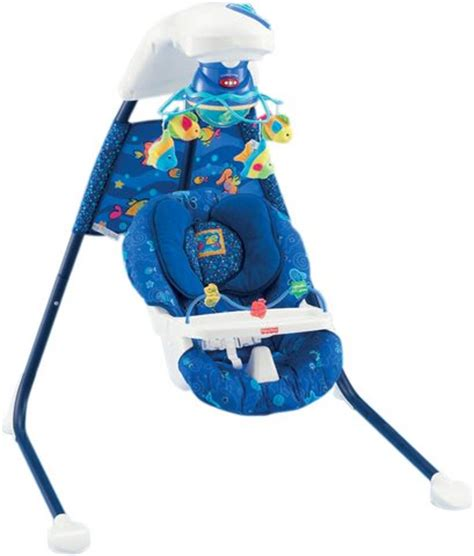 Acquario Fisher Price by Altalena Acquario Fisher Price Mister Toys Megastore