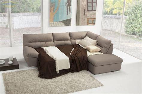 nuovarredo divani nuovarredo scheda prodotto 700545 divano angolare dx