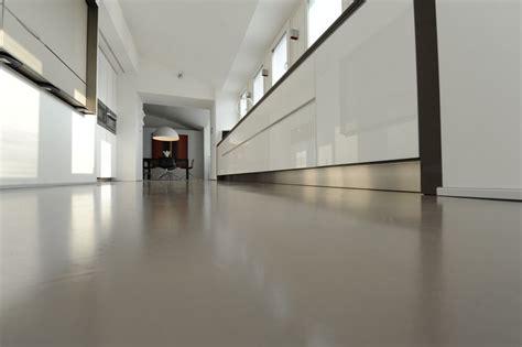 produttori resine per pavimenti resine spazio scale 140 a cormano