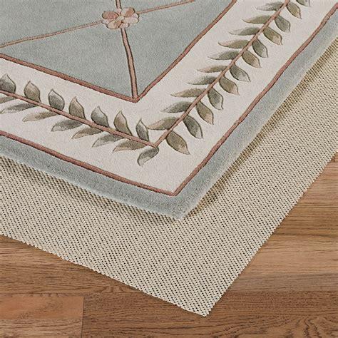 Carpet Pads For Area Rugs Seascapes Wave Design Coastal Area Rugs