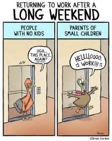 long weekend memes image memes at relatably