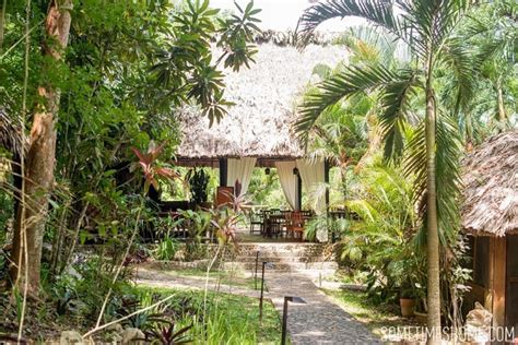 table rock lodge belize table rock jungle lodge hotel and resort in san ignacio belize
