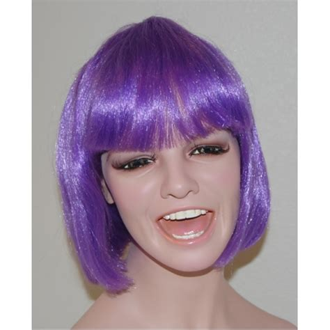 china x doll wigs honolulu realistic lace front wig