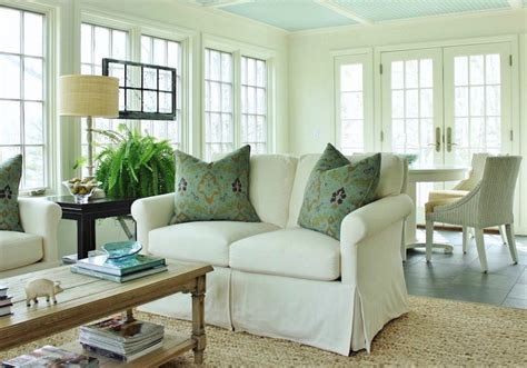what color white to paint ceiling 20 breathtakingly gorgeous ceiling paint colors and one