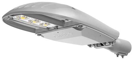cree illuminazione cree estende la gamma di apparecchi per l illuminazione