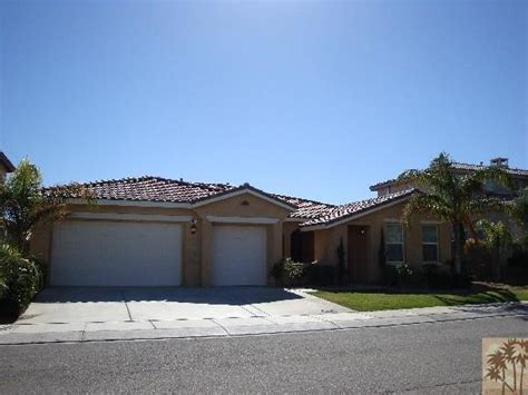 houses for sale in indio 81815 villa giardino dr indio california 92203 foreclosed home information
