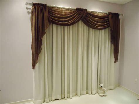cortina para salas decora hogar cortinas para salas v 237 deo tendencias en